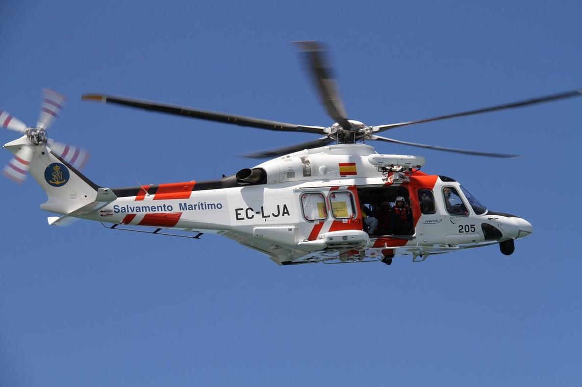Mor ofegada una nena de 5 anys en una platja de Tarragona després d'anar a la deriva amb el seu flotador