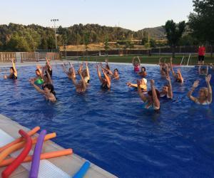 cursos-natacio-2.jpg
