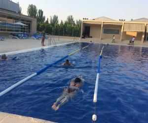 cursos-natacio-3.jpg