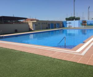 piscina-odena.jpg