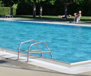 piscina-pobla-claramunt.jpg